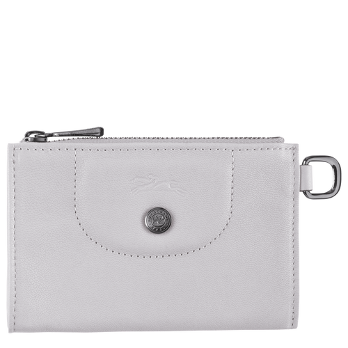 Key case, Grey - View 1 of 1 -