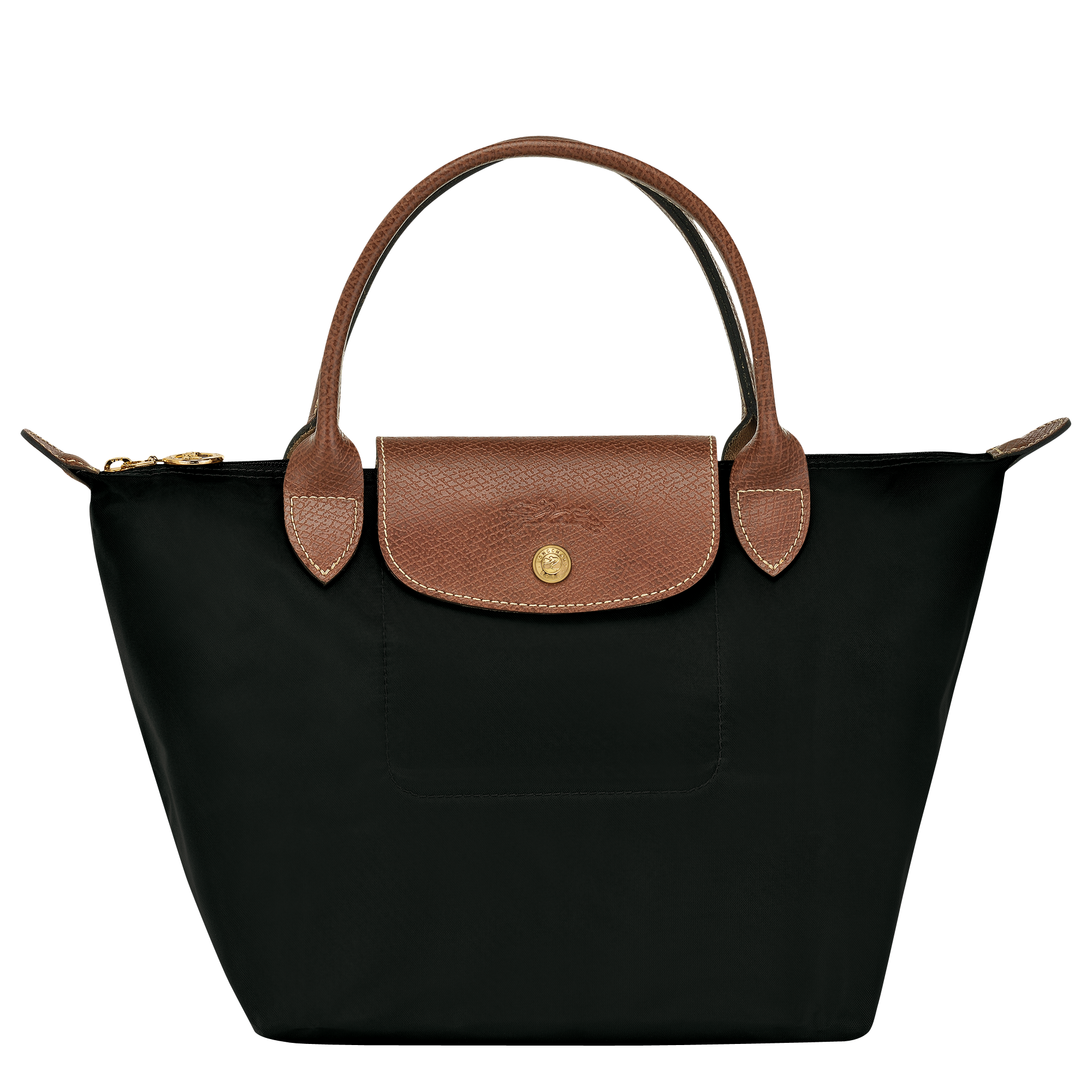 Shopping > longchamps petit sac, Up to 79% OFF