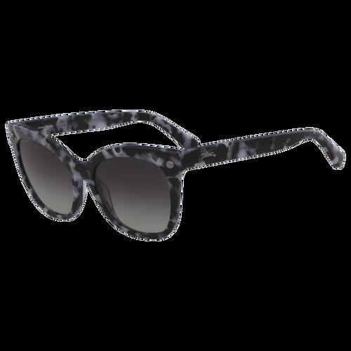 Sonnenbrillen, D43 Grau, hi-res