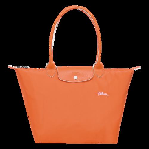 Shopper L, Orange, hi-res - View 1 of 4