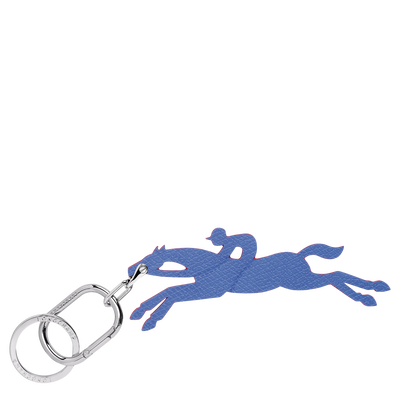 Affichage de 1 sur Porte-clés