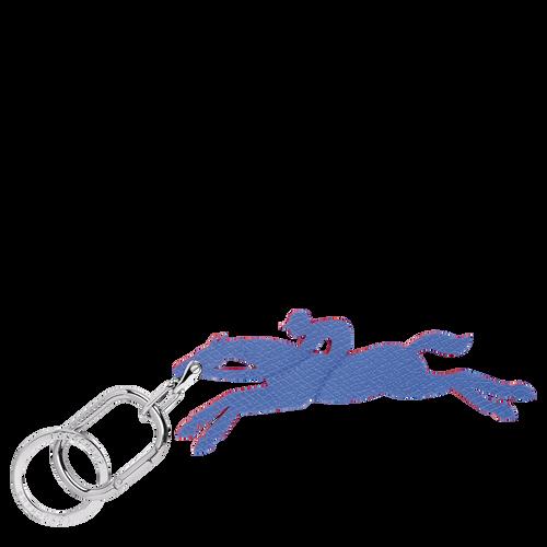 Vue 1 de Porte-clés, Myosotis, hi-res