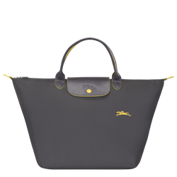 Tas met handgreep aan de bovenkant M