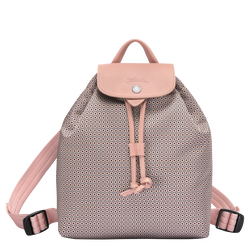 Dandy Backpack, 238 Ivory, hi-res