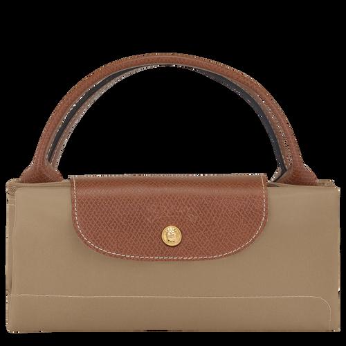 Travel bag L, Desert - View 4 of  5 -