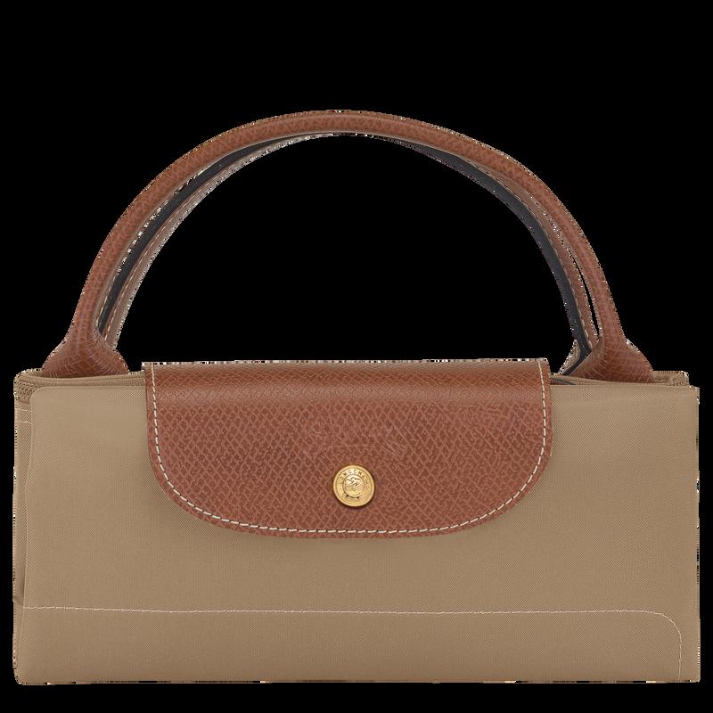 Travel bag L, Desert - View 4 of  8.0 - zoom in