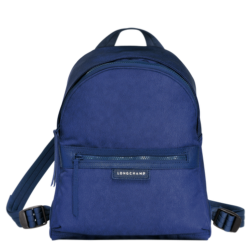 Backpack S, 087 Denim, hi-res