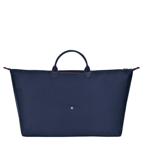 Travel bag XL, 556 Navy, hi-res