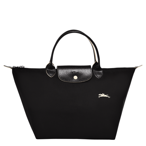 手提包 M, 黑色/烏黑色 - 查看 1 5 -