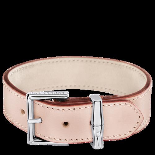 Bracelet, Powder - View 1 of  1.0 -