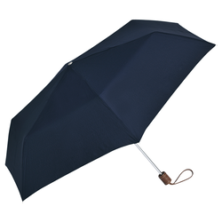 Umbrella, 556 Navy, hi-res