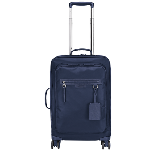 Cabin suitcase, Navy - View 1 of 3 -