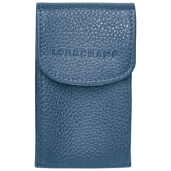 Key case, 729 Pilot blue, hi-res