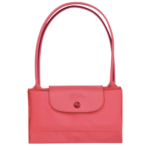 Tote bag S, Pomegranate, hi-res - View 4 of 4