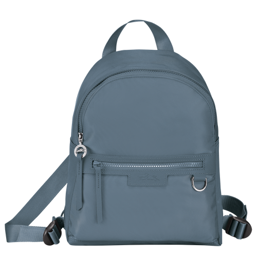 Backpack S, Nordic, hi-res - View 1 of 4