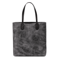 Tote bag, Cement, hi-res