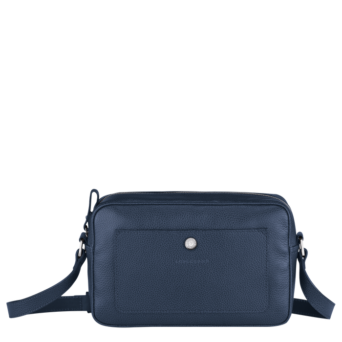 Bolso bandolera, Azul Oscuro - Vista 1 de 3 - ampliar el zoom