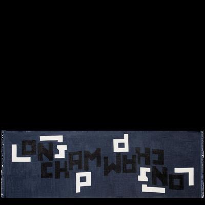 Affichage de 1 sur Châle