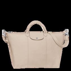 Reisetaschen L, D92 Clay, hi-res