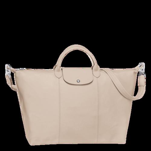 Travel bag L, D92 Clay, hi-res