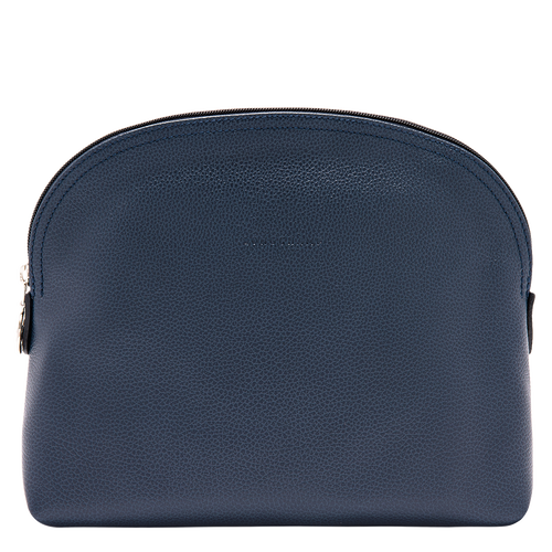 Toiletry case, Navy - View 1 of  2 -