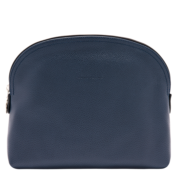 Toiletry case, Navy - View 1 of  2 - zoom in