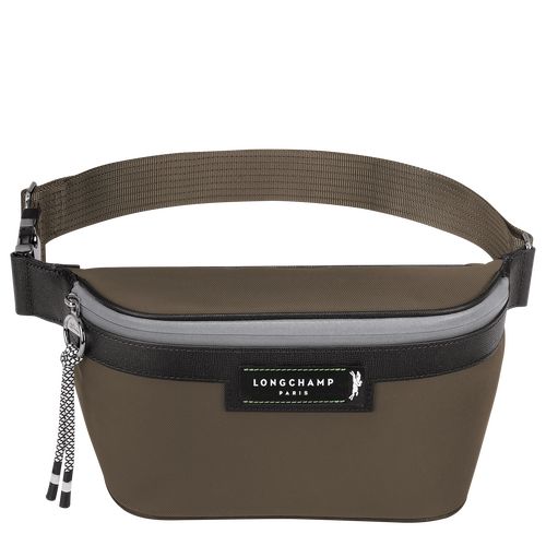 Belt bag, Terra - View 1 of 2 -