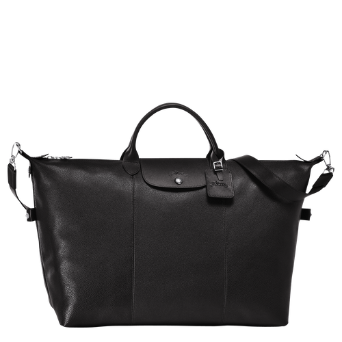 Travel bag XL, Black - View 1 of  3 -