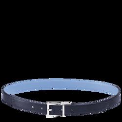 Damengürtel, A97 Marine/Nebelblau, hi-res