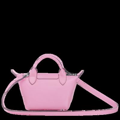 Display view 3 of Mini top-handle bag