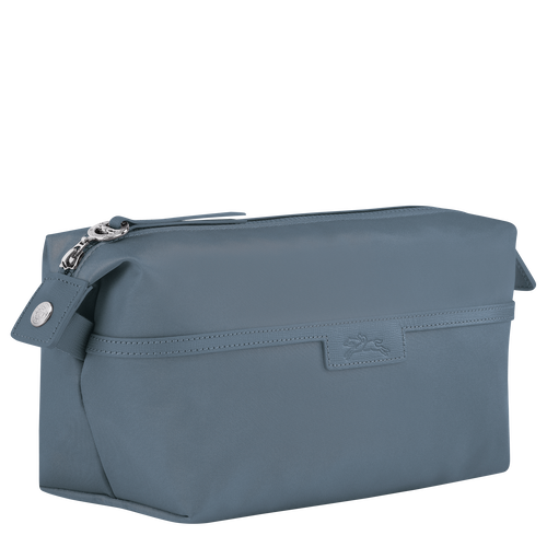 Toiletry case, Nordic, hi-res - View 2 of 3