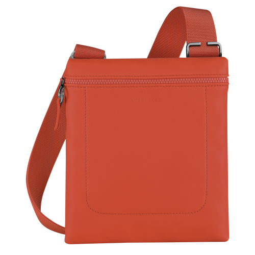 Crossbody bag, Orange - View 1 of  3 -