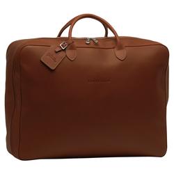 Small suitcase, 504 Cognac, hi-res