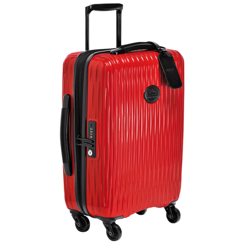 Cabin suitcase, Red - View 2 of 3 -