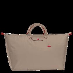 Reisetasche XL