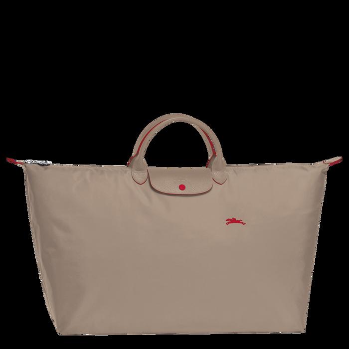 Reisetasche XL, Nerz - Ansicht 1 von 4 - Zoom vergrößern