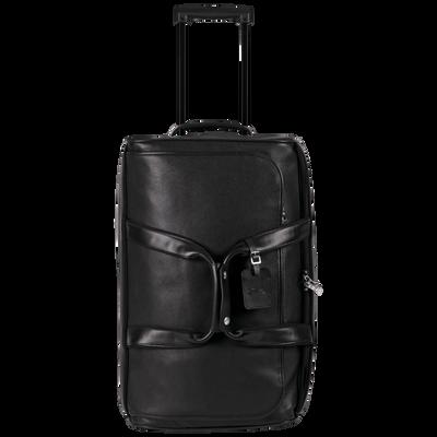 Display view 1 of Wheeled travel bag