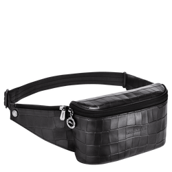 Belt pouch, 001 Black, hi-res