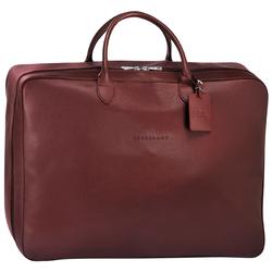 Kleiner Koffer, 945 Lackrot, hi-res