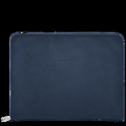 13'' Laptop case, 556 Navy, hi-res