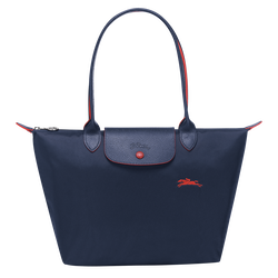 Tote bag S, 556 Navy, hi-res