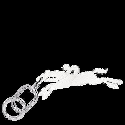 Ansicht 1 von Schlüsselanhänger anzeigen