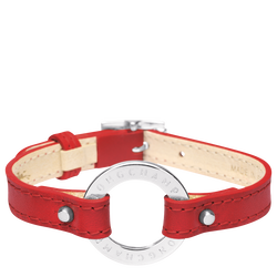 Bracelet, 517 Red Orange, hi-res