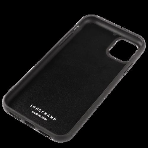 Coque Iphone 11 Pro, Vert Lumière - Vue 3 de 3 -