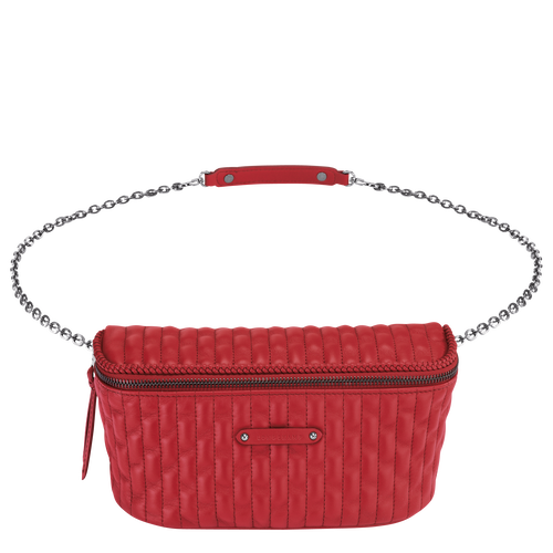 Belt bag, Red - View 1 of  2 -