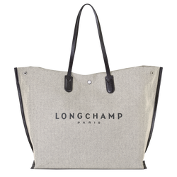 Shopping bag XL