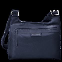 Crossbody bag, 006 Navy, hi-res