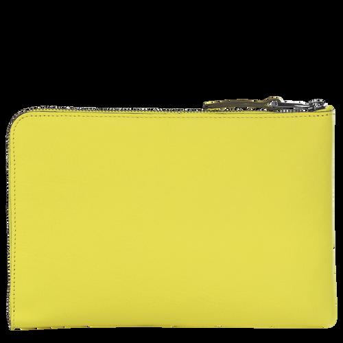 Mini-iPad®-Etuis, E77 Neongelb, hi-res