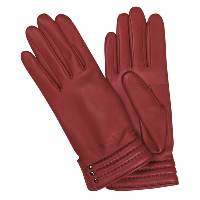 Display view 2 of Women's gloves
