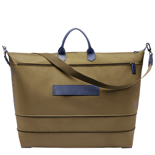 View 6 of Reisetasche, A23 Khaki, hi-res